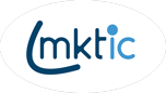 MKTIC solutions de mobilité