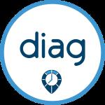 logo-diag